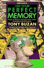 Tony Buzan: Use Your Perfect Memory
