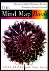 Buzan: The Mind Map Book
