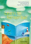 Dominic O'Brien: Learn To Remember